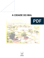 Microsoft Word - A Cidade Do Mal_capa Colorida_revisÂo Final