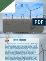 Anan Windmill2