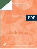 Antología_Educación_Física_I