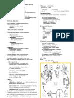 Parasitology-Lec 1 Generalities (Kat)