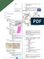 Parasitology-Lec 9 Cestodes