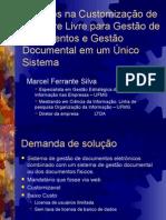 softwareLivre_GEDe