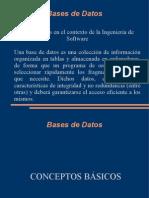 clase1bd-1-2010 def2