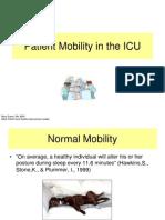 PatientMobilityintheICU3061207