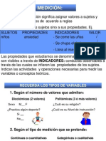Medic Yo Per