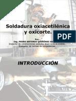 SOLDADURA_OXIACETILENICA[1]