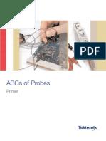 ABCsOfProbes