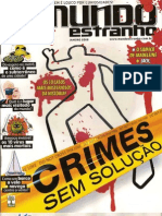 MundoEstranho-2008-01