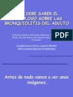presentacionbronquiolitis20080428definitiva