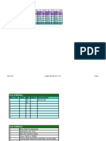 Advance Excel Assignment_VINOD
