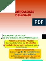 Repaso de Neumologia I