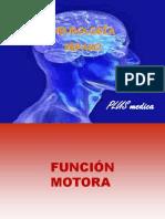 Repaso de Neurologia A