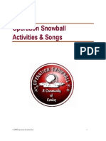 Games Songs (1)