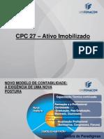 seminario_imobilizado_rev03