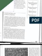 Biology Ch.20 1