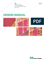 Structural Bracing Manual