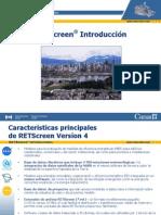 RETScreen_Introduccion_es