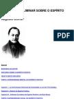 Augusto Comte > Espirito_positivo_comte