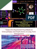 Neurodevelopment NEW