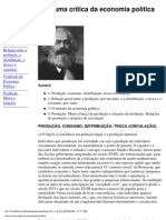 Karl Marx > a