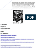 maquiavel > oprincipe