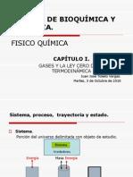 FISICO_QUIMICA._CAPITULO_i