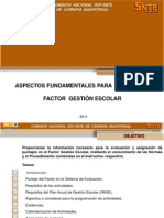 PRESENTACIÓN-GE-VERSIÓN 06 -09