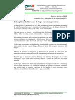 Boletín_Número_3458_Salud