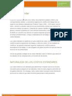 tarena_No._01_Contabilidad_Gerencial_2