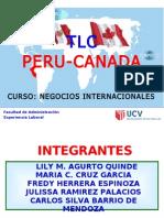 Tlc Peru Canada 1