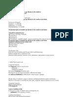 Ophtha Pediatric Ophthalmology 2