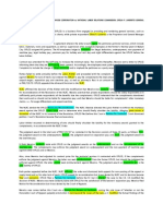 Legal Research-Digested2