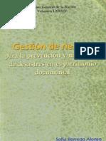 Libro de Gestion de Riesgo_Publicado en INTERNET