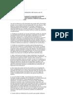 Artículo Técnico Del ICH