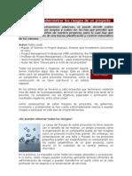 05-01-15 Gestion de Riesgo - Lledo
