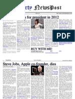 Liberty Newspost Oct-05-2011
