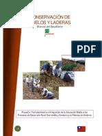 Manual Estudiante ConservacionSuelos-27!04!04