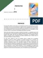 libro capitulo1