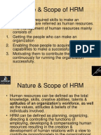 hrm practices in janata bank Main objective of this report is to analysis human resource management practices of agrani bank limited other objectives are to determine the steps involved with hrm and determine the roles of hrm in banking sector report also analysis on generate the credit division along with general banking.