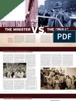 AL.fall.07.Minister.vs