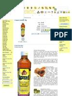 Propolis Honey 1Kg
