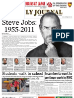 10-06-2011 edition