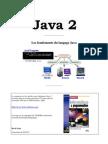 Java Tout