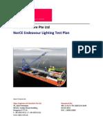 90S-11-0171-TPL-820532-0-draft - Lighting