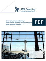 IATAConsultingAirport