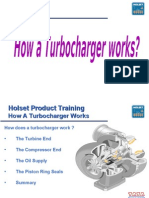 howaturbochargerworks-091019060348-phpapp01