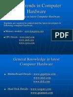 IT2102-12