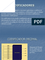 CODIFICADORES_Y_DECODIFICADORES