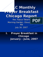 ACLC PB Chicago Report Package