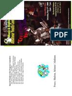 Program Journal Draft 5%255B1%255D[1]